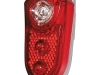 Q2 TL005 Taillight