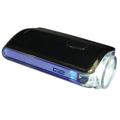 Q2 HL020 Light