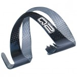 Q2 Carbon Water Bottle Cage