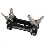 Q2 Dogbone-10 Mini Multi Tool