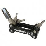 Q2 Dogbone-12 Mini Multi Tool