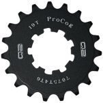 Q2 Avery Pro Single Speed Cog