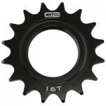 Q2 Track Cog 16T